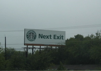 Starbucks_billboard